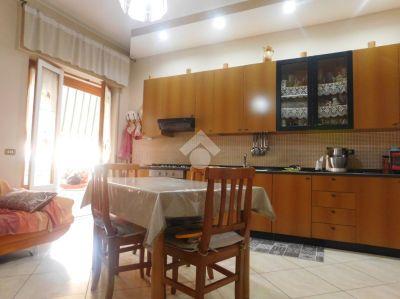 foto Appartamento Vendita Benevento