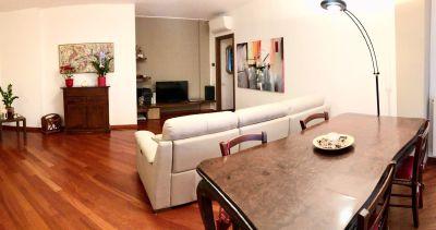 foto Appartamento Vendita Bergamo