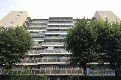 foto Appartamento Vendita Cologno Monzese
