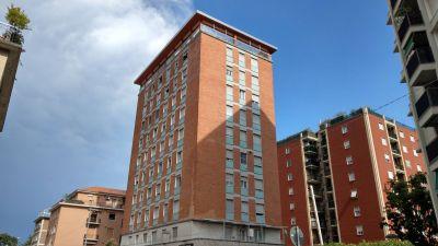 foto Appartamento Vendita Cusano Milanino