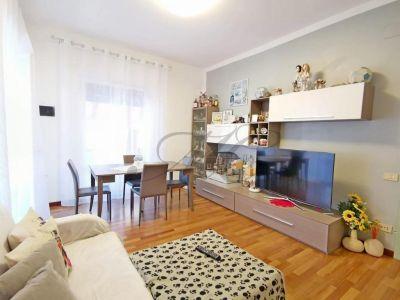 foto Appartamento Vendita Massa