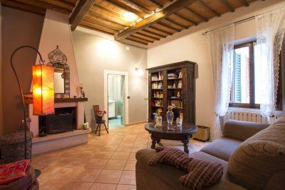 foto Appartamento Vendita Pistoia