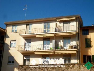 foto Appartamento Vendita Ponte Lambro