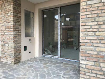 foto Appartamento Vendita Truccazzano