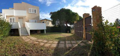 foto Villetta a schiera Vendita Livorno