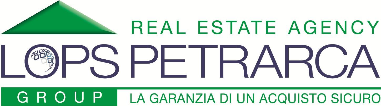 Logo agenzia Lops Petrarca S.R.L.