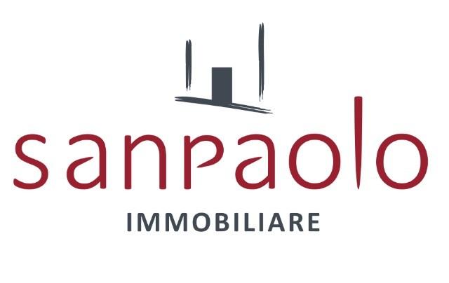 Logo agenzia SANPAOLO IMMOBILIARE